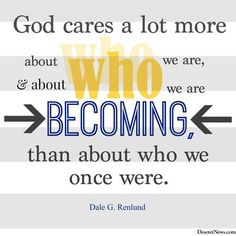 Elder Dale G. Renlund | 60 inspiring quotes from April 2015 LDS general conference | Deseret News