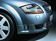 Audi TT buying guide - Heritage Parts Centre Audi Tt S, Audi S4, Tt Car, Alfa Romeo Cars, Bmw Series, Ford Gt, Transportation Design, Mk1, Car Detailing