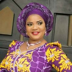 By Chief (Mrs) Janet Amba  With profound respect to our revered Traditional Rulers religious and political leaders my dear women and vibrant youths as well as my esteemed leaders of thoughts.  I wish to express my deepest gratitude to God almighty who has imbued in every man and woman particularly those from Oro great passion and drive to serve humanity at various levels most especially oro nation at this point in the annal of our history as a vibrant ethnic nationality blessed with human…