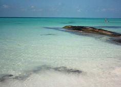 Paradise!! Isla de las Mujeres - Mexico (2014) #traveling #traveling #travel  #igtravel #instagood #instatravel #instapassport #potd #photooftheday #l4l #like #like4like #follow #followme #wander #wanderlust #mexico #beautiful #love #happy #nature #goodtimes #goexplore #vsco #vscocam #vscogood #igers by _moramora1
