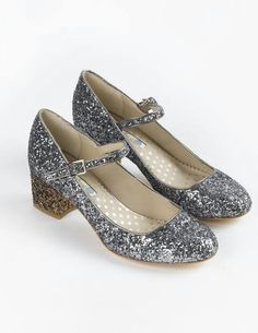 Want these boden shoes