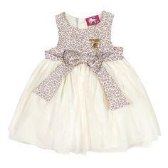 Vestido lindo Coleção Hello Kitty, tamanho 4 ao 8. Confira no site ! www.repipiu.com.br
