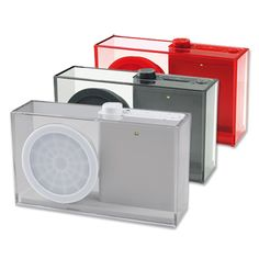 Radio design Flow Cadeau Design, Radio Design, Plexus Products, Washing Machine, Flow, Home Appliances, House Appliances, Kitchen Appliances, Washers