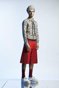 Resultado de imagem para line in fashion
