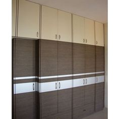 Cupboard Design, Bedroom Furniture Design, Plywood Design, Modern Interior Design, Room Design, Wardrobe Laminate Design, Bedroom Bed Design, Bedroom Design, Furniture Design