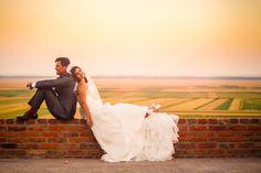 Mr and Mrs Nițu - wedding - More Photos, Couple Photos, Religious Ceremony, Wedding Ceremony, Wedding Photography, Couple Shots, Hochzeit, Wedding Photos, Wedding Pictures
