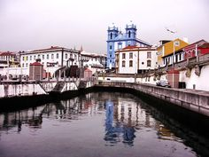 TERCEIRA (AZORES ISLANDS) - Portugal - by Guido Tosatto