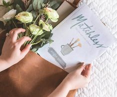 Angie Smith's new study, Matchless, is coming out August It's an search for truth as Angie unfolds the story of our matchless Savior—His mission, miracles, and message. Bible Study Tips, Spiritual Growth, Savior, Product Launch, Bible Studies, Search, Gifts, Salvador, Presents