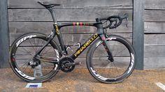 #cycling #velo #bicycle #zipp