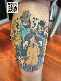 Dövme tatto modelleri çeşitleri http://www.dovme.gen.tr