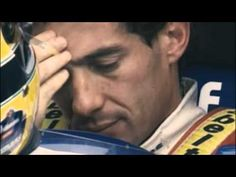 Imola 1994 - so sad to watch, two fatal accidents, Senna's last moments ....