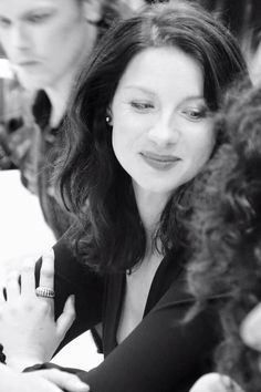 SamCaitLife on Twitter: Beautiful pic of Cait