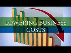 Pocket Change Video Series: Save on Costs