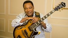 Image result for George Benson