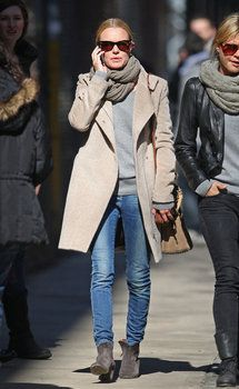 Kate Bosworth in Isabel Marant Winter Love, Winter Wear, Winter 2017, Fall 2016, Winter Style, Fall Winter, Tomboy Fashion, Cute Fashion, Fashion Outfits