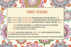 free offers (1)