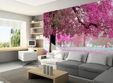 Behang Paars Slaapkamer : Wallpaper behang pinterest woonruimtes slaapkamer jongens en