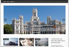 Best featured image plugins and tutorials for WodPress Soliloquy featured content slider