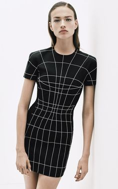 MUGLER Resort 2016 - Preorder now on Moda Operandi