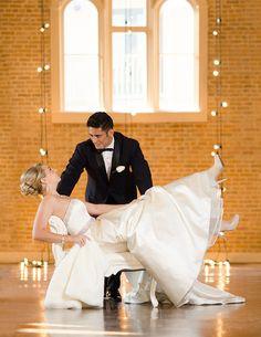 Ardore Photography & Video - San Antonio Photographers - Bride and groom wedding day portraits