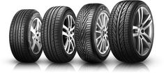 Kirkby Road Tyres Offer Cheap Car Tyres Online in Sutton in Ashfield with Huge Discount. We Have Huge Range of Dunlop, Bridgestone, Continental Tyres Online in UK. Mobile Tyre Fitting, Best Car Tyres, Part Worn Tyres, 4x4 Tires, Cheap Tires, Pirelli Tires, Tyre Brands, Winter Tyres