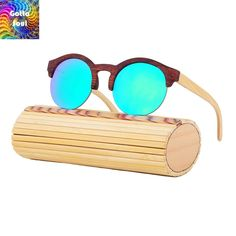1097f9170a 37 Best Wooden Sunglasses - Rare Wooden Gifts images