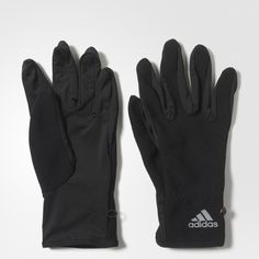 Find your adidas Black - CLIMALITE - Gloves at adidas. All styles and colours available in the official adidas online store. Black Adidas, Gloves, My Style, Fitness, Shopping, Ireland, Health, Fashion, Moda
