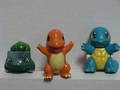 Japan Anime Pokemon charms.select by TammysKawaiiShop on Etsy