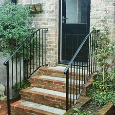Brazing, Installation Manual, Security Door, Metal Fabrication, Dog Crate, Blacksmithing, Contemporary Design, Restoration, Stairs