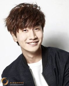 Lee Kwang Soo to play the lead role in drama 'Puck!'   allkpop.com Filming begins in early November.