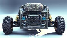 buggy made in max and textured with substance painter and photoshop, render Vray. Go Kart Buggy, Off Road Buggy, Ariel Nomad, Homemade Go Kart, Go Kart Plans, Photoshop, Rc Cars, Custom Cars, Used Cars