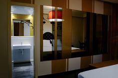 hregas.com superlovehotels.com H Regàs & hotel por horas #lovehotel #porhoras #lovemotel #barcelona #gracia