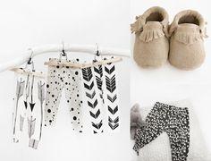 Baby-Clothes-Slide-3.jpg (622×475)