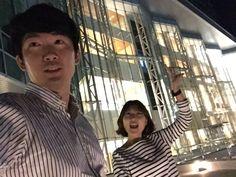Gangwon land