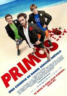 Primos - online 2011