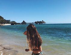 Summer lovin @jessicanagy08
