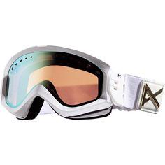 9aa57dfefc5 28 Best Snowboarding ♥ images