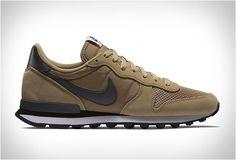 nike-internationalist-2.jpg | Image Nike Retro, Suede Sneakers, Sneakers Fashion, Sneakers Nike, Tenis Adidas, Nike Air Pegasus, Nike Internationalist, Nike Kicks, Nike Store