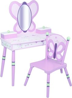 25 Levels Of Discovery Ideas Kids Furniture Wildkin Kids Chairs
