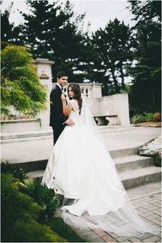 Denisa and Marius Romanian Wedding! Romanian Wedding, Windsor Ontario, Canada, Wedding Dresses, Photography, Bride Dresses, Bridal Gowns, Photograph, Fotografie
