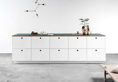 IKEA hacks med firmaet Reform | Bobedre.dk