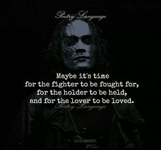 Meant To Be Quotes, Quotes To Live By, Meaningful Quotes, Inspirational Quotes, Boss Bitch Quotes, Quotes Deep Feelings, Dark Quotes, Joker Quotes, Reality Quotes