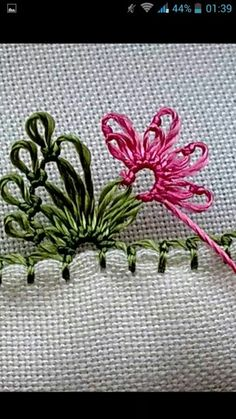 Tatting, Crochet Borders, Needle Lace, Shops, Holidays And Events, Hand Embroidery, Needlework, Diy And Crafts, Geek Stuff