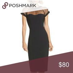 d92ed1da025 Shop Women s Maggy London Black size 2 Maxi at a discounted price at  Poshmark.