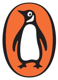 I Penguin