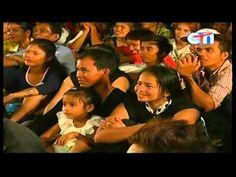 Pekmi Comedy 2015 This Week | Khmer Comedy 2015  , CTN 2015