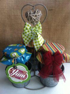 Autumn/Winter Catalogue Blog Hop | Simosihle Crafts