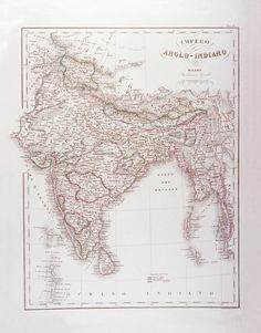 160 Best Anglo Indian Images 19th Century Colonial 1920s