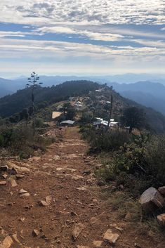 Hiking Spots, Go Hiking, Sea Level, Best Hikes, Puerto Vallarta, Mexico Travel, Plan Your Trip, World Heritage Sites, Where To Go