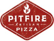 Pitfire Pizza, 801 N. Fairfax, West Hollywood.  This place is supposed to have good pasta, I will check it out!